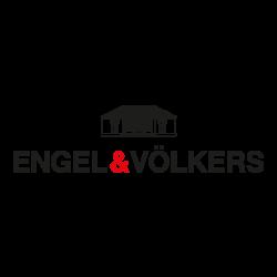 EngelVoelkers_Logo