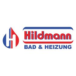 Hildmann_Logo