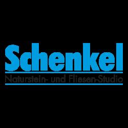 Schenkel_Logo