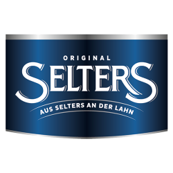 Selters_Logo