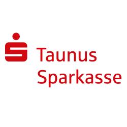 SparkasseTaunus_Logo