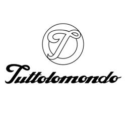Tuttolomondo_Logo