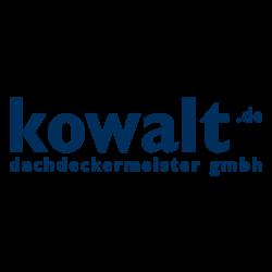 kowalt_logo